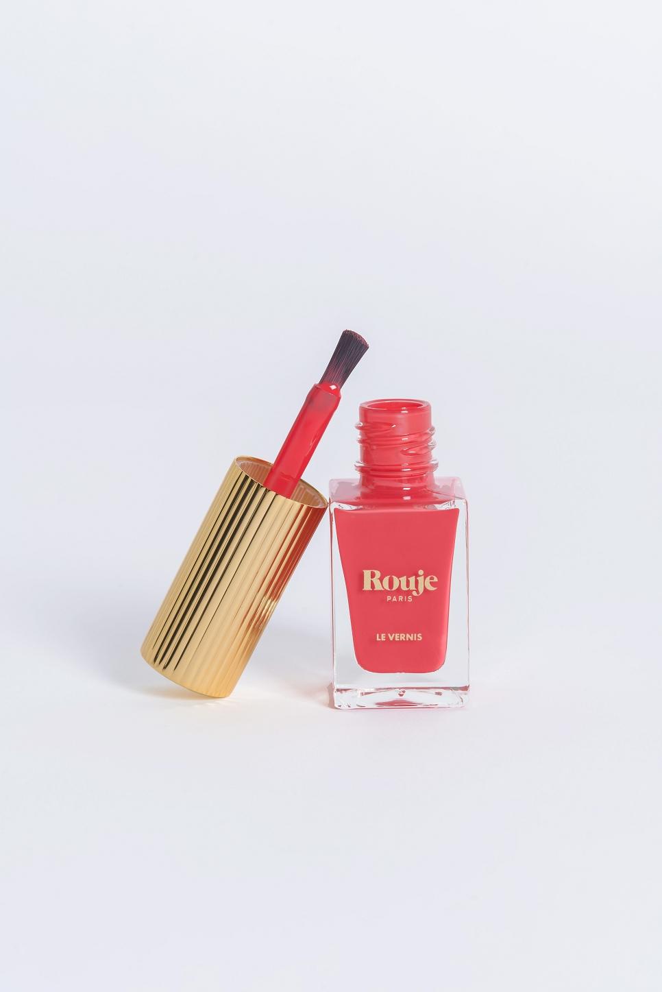 Nail polish - BOHEME