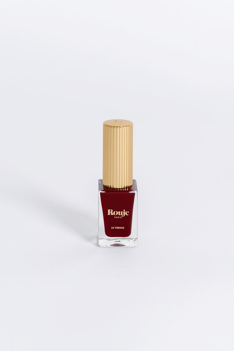 Nail polish - INSOLENTE