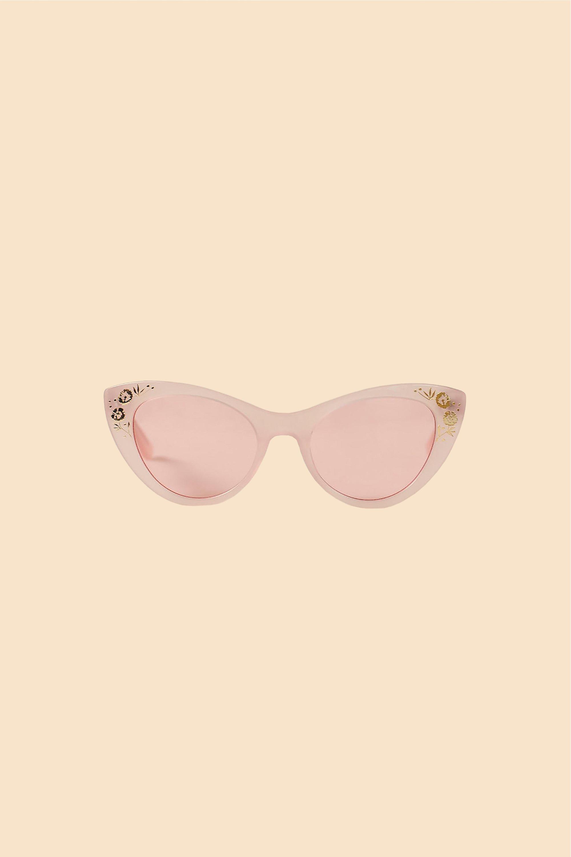 DEBBIE sunglasses