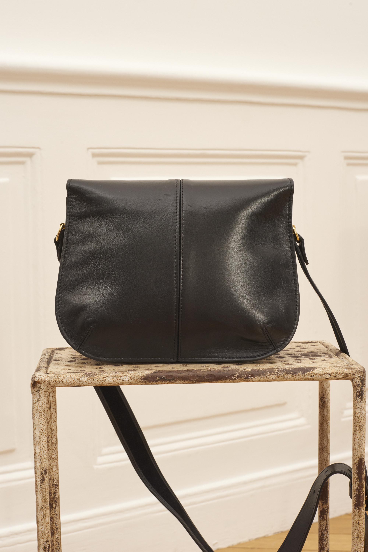 CATHOU bag