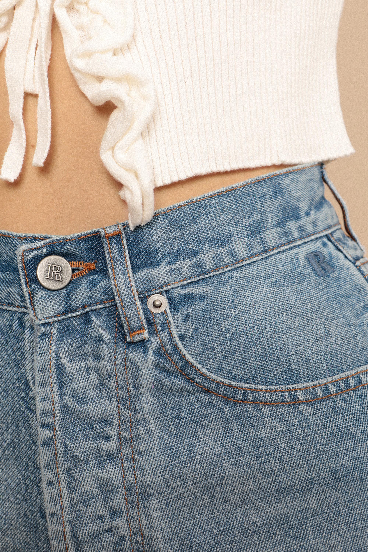 ADAM shorts
