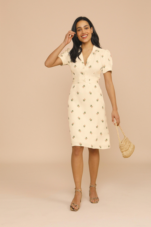 ANAIS dress