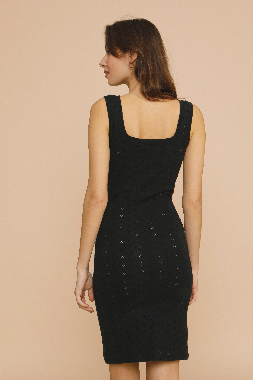 ARMELLA dress