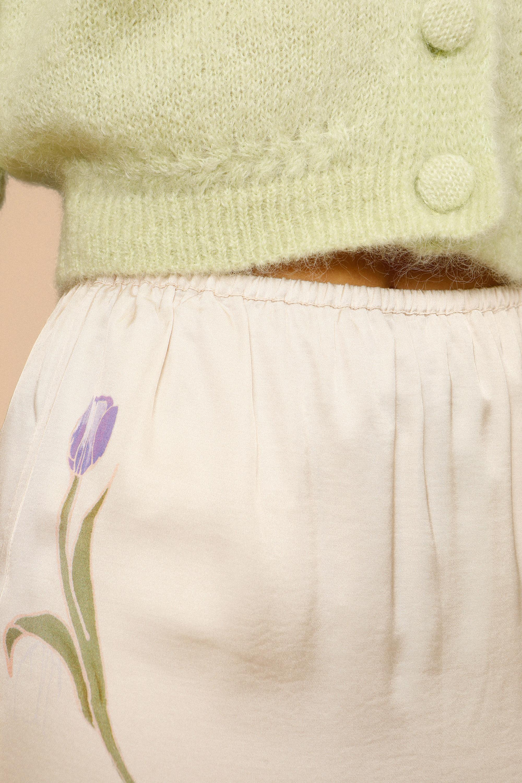CAROLINE skirt
