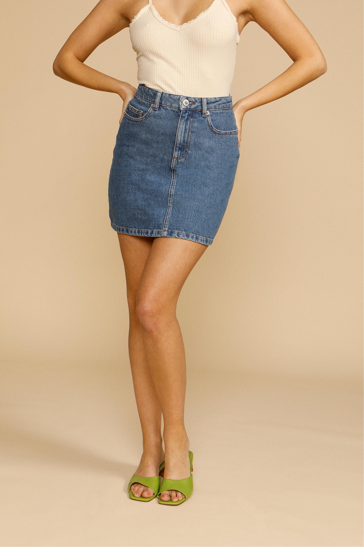 DENISE Skirt
