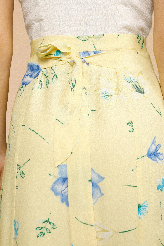 ELIOT skirt