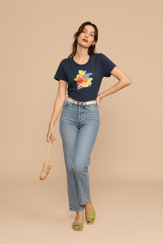 Camiseta ERNEST