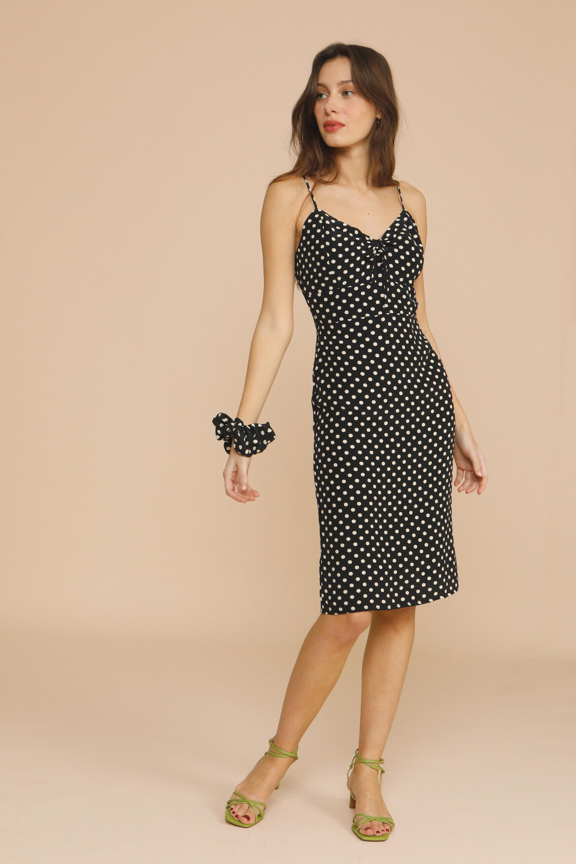 EVELYNE dress