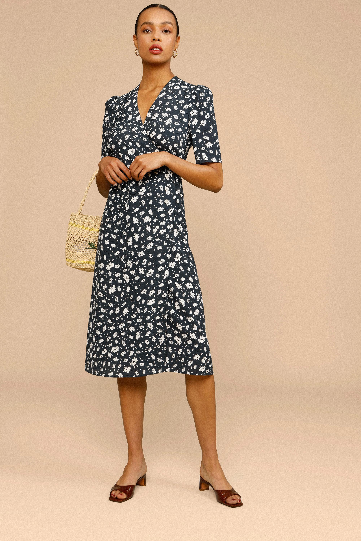 GABIN dress