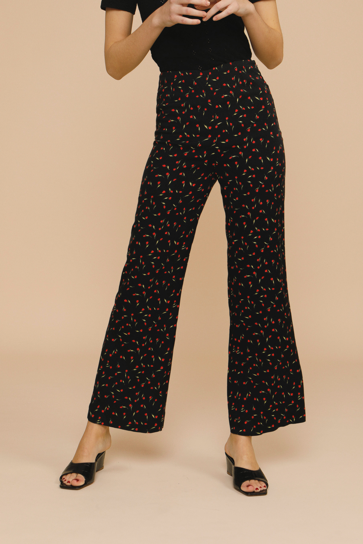 GINO pants