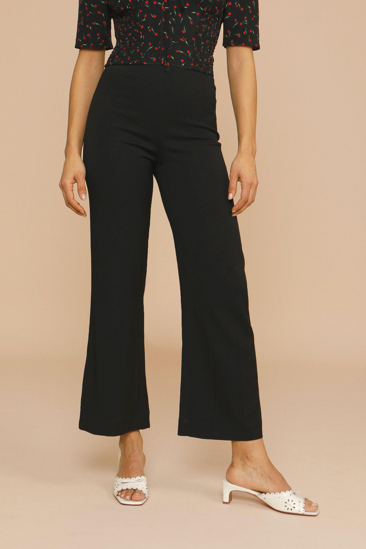 Pantalon GINO