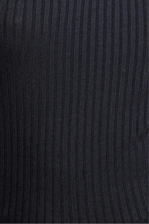 T-Shirt GIUIA