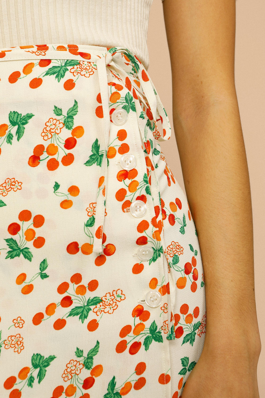 GLORIA skirt