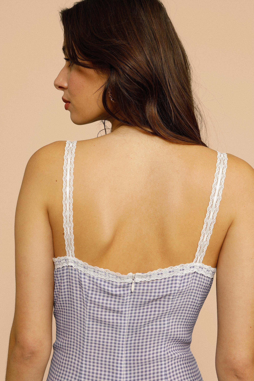 IVONA dress