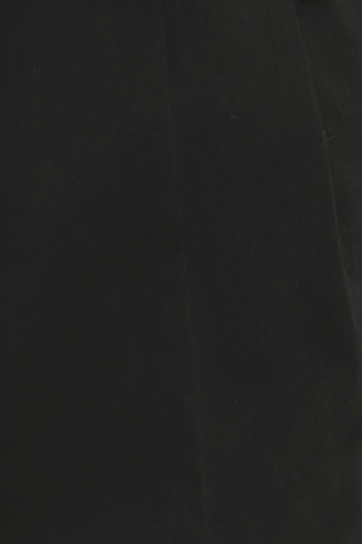 Pantalón JEJE
