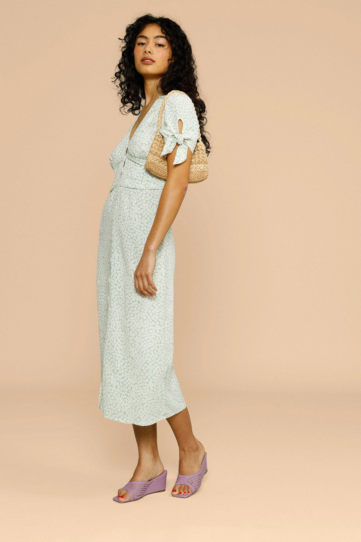 Robe LAURA
