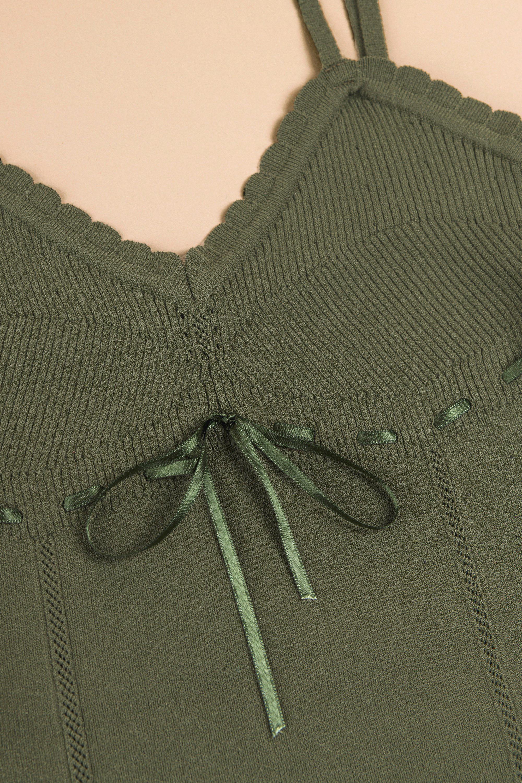 PIA bodysuit