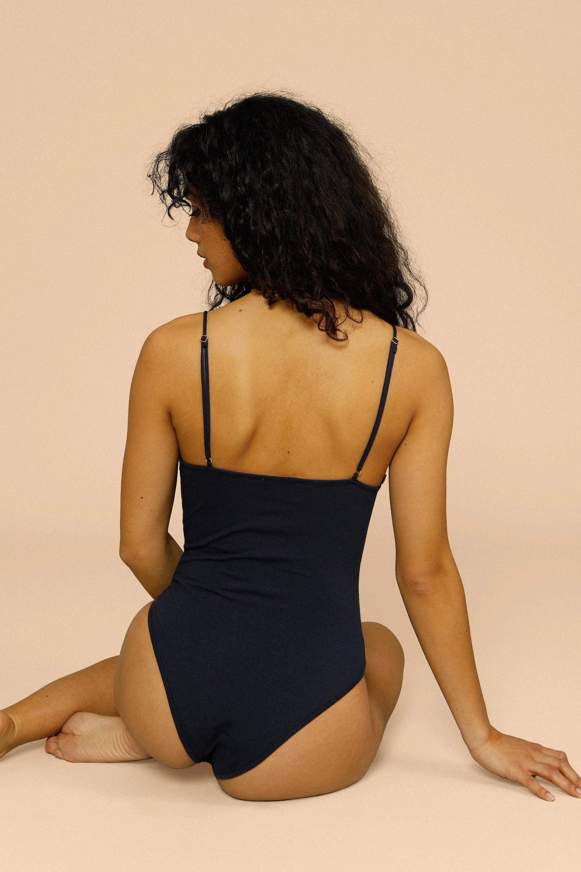 SALWA bodysuit