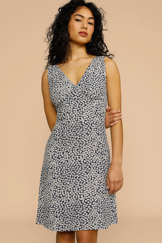 SILVIA dress