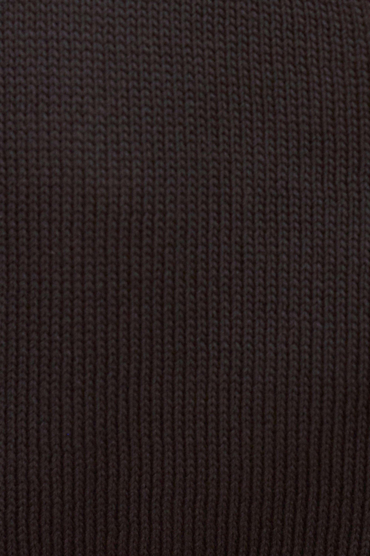 ANGE Sweater