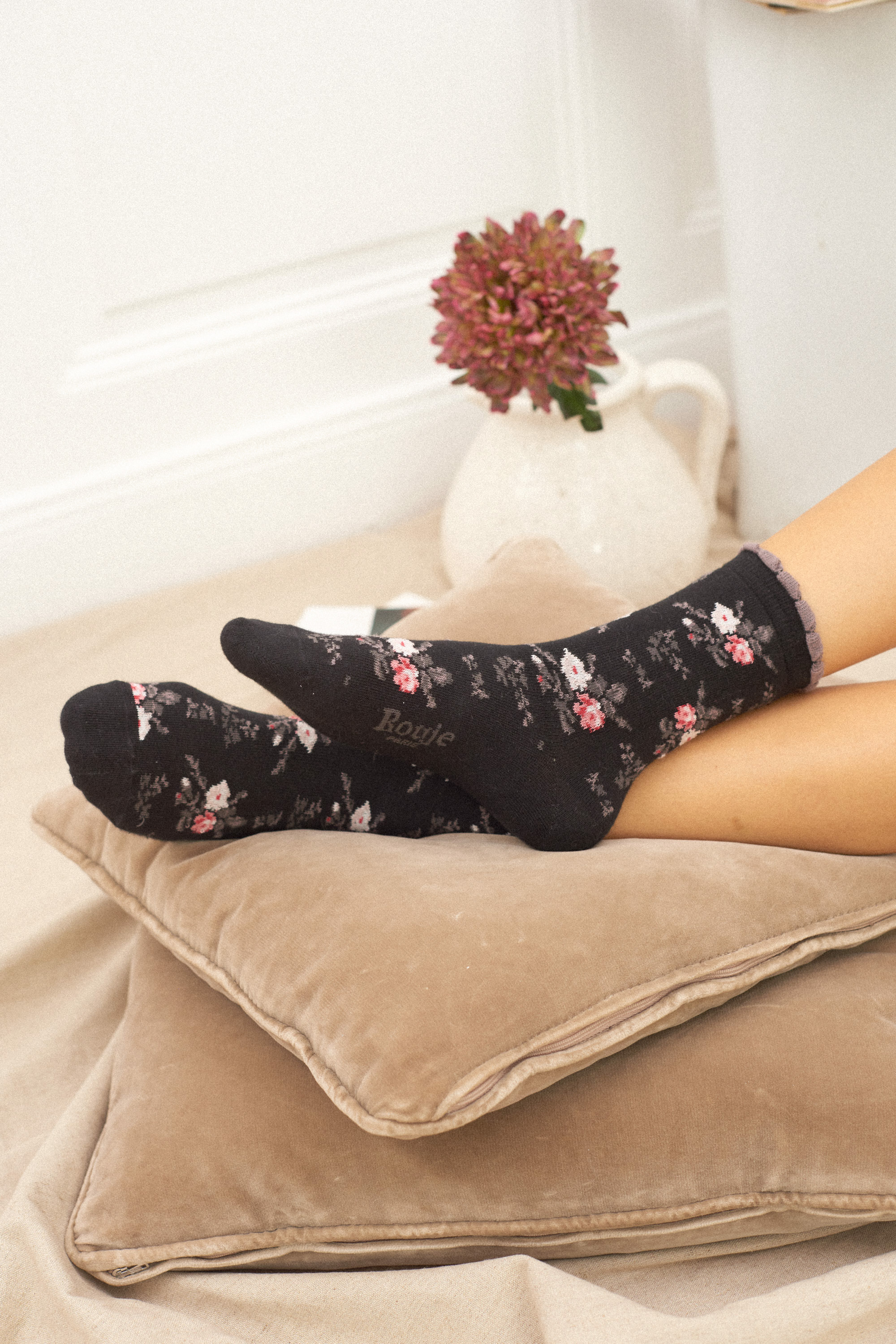 Chaussettes BETSY