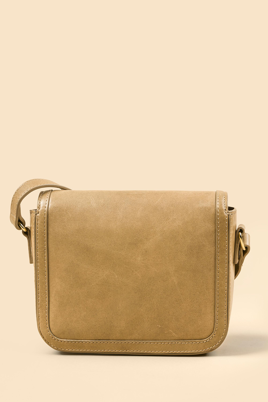 BIBI Bag