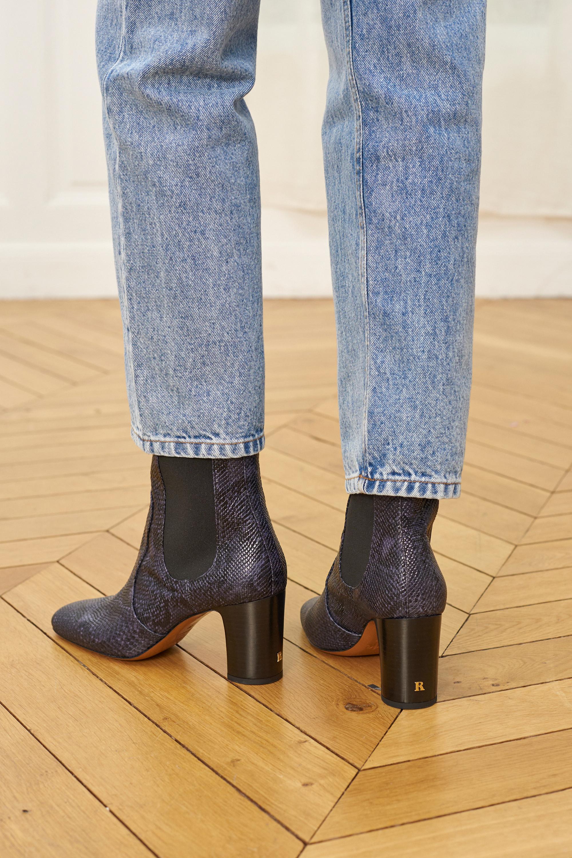 CELESTINE Boots