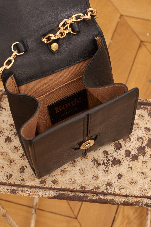 CHERIE Bag