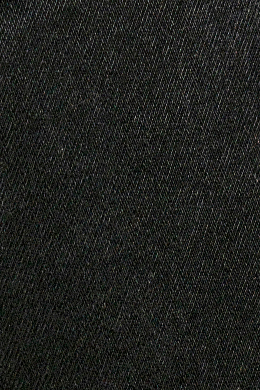 CONCORDE Jeans