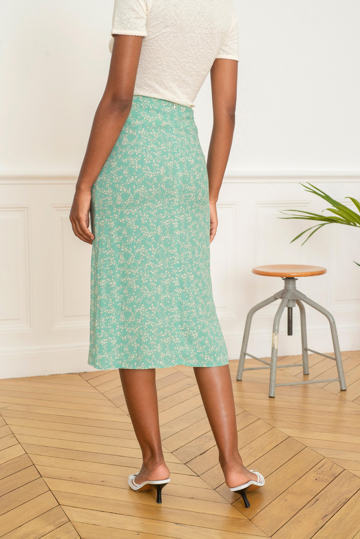 CONSTANCE Skirt