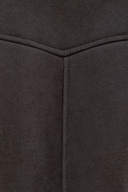 GILBERT coat