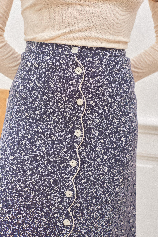 HARRY skirt