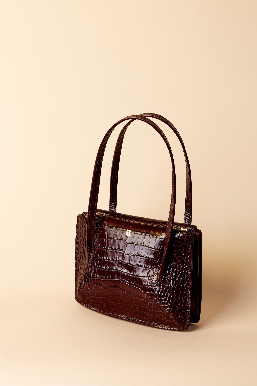 Bag Le J