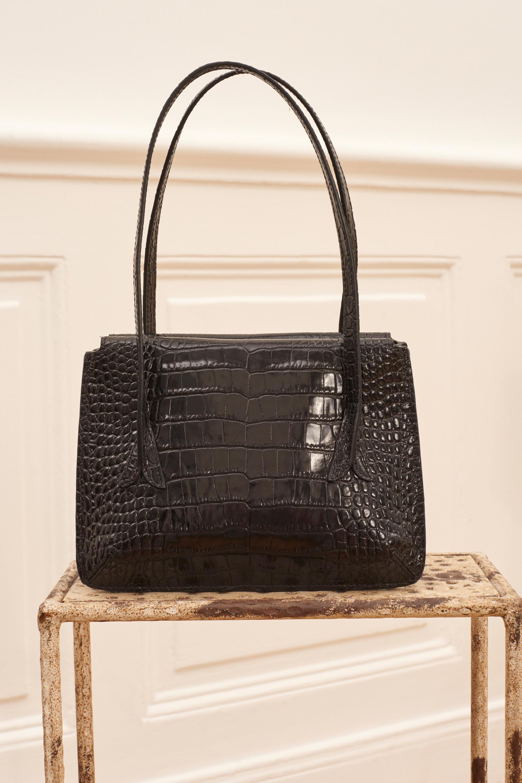 Le J Bag