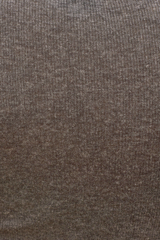 LILOU t-shirt