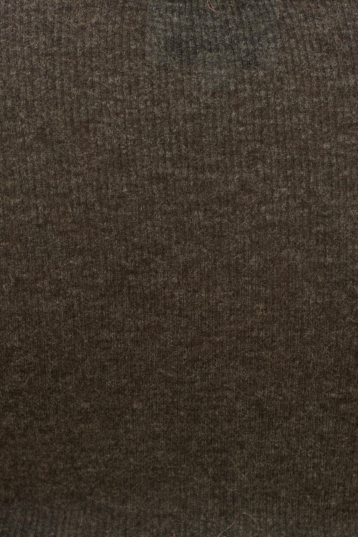 MAEL t-shirt