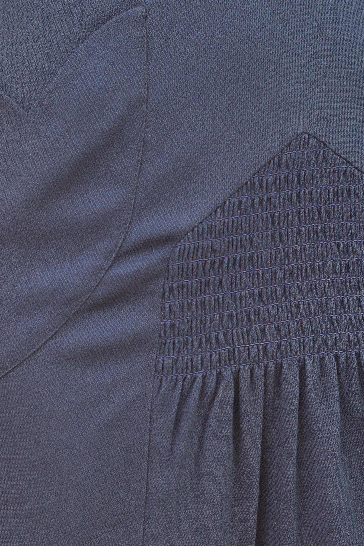NOEMIE dress