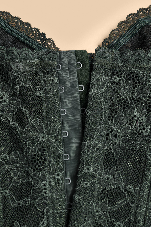 PACO corset