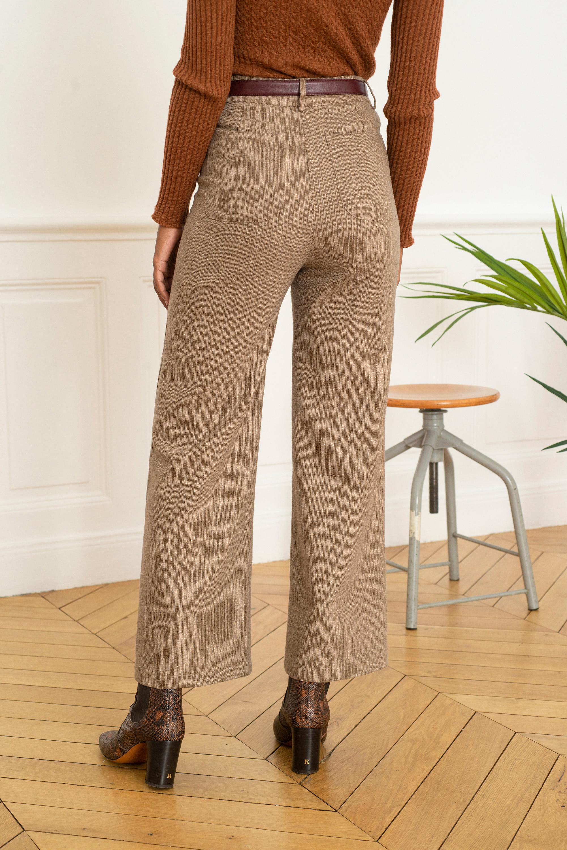 SWAN Pant
