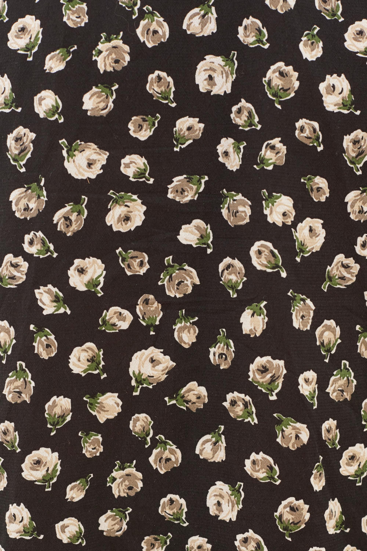 TILDO blouse