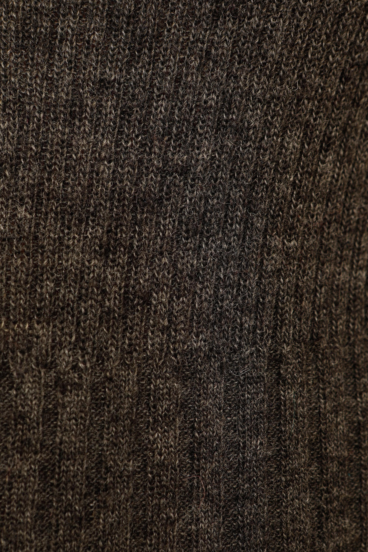 ELIANE sweater