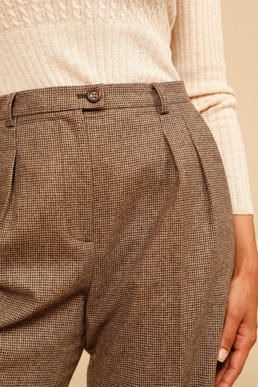 Pantalon JEJE