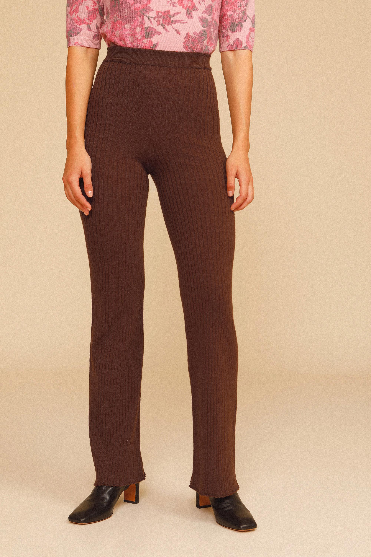 Pantaloni LUC