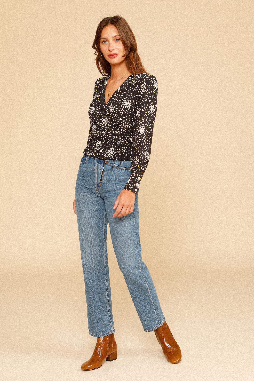 MARTHY blouse