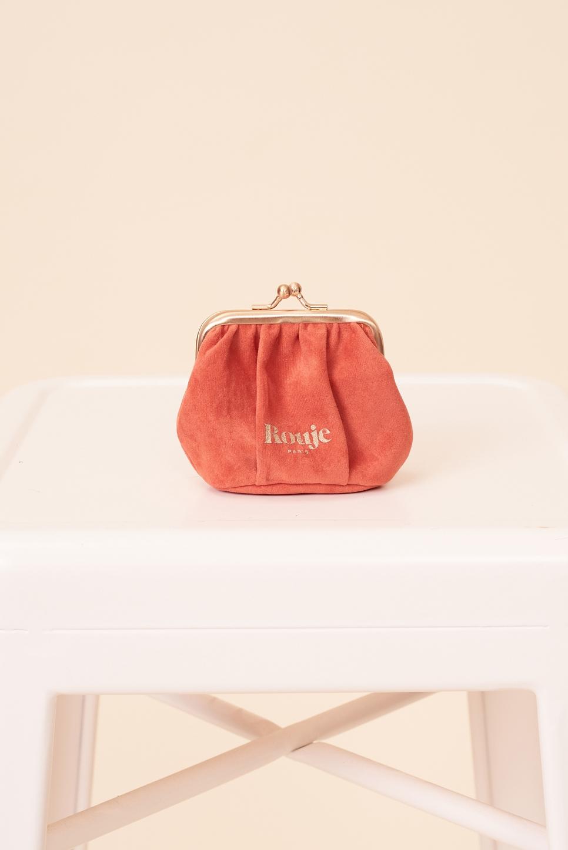 The Mini pouch