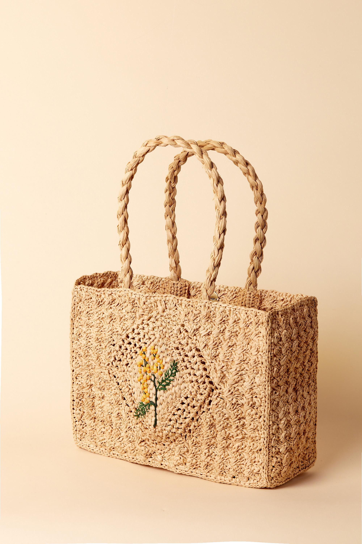 ALEK bag