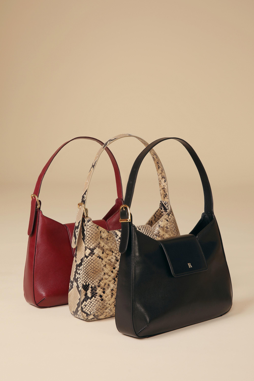 BOBO bag