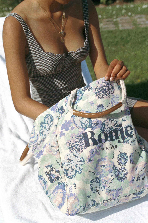 ELIO bag