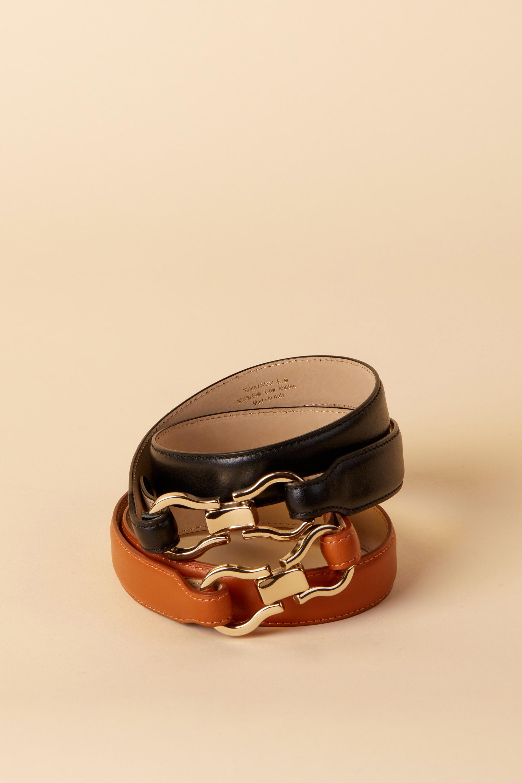 Cinturón LAURE