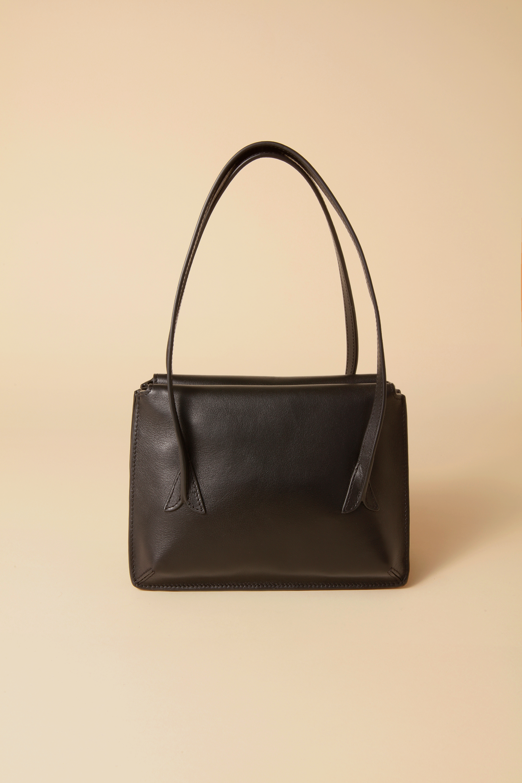 J bag